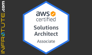AWS Certified Solutions Architect Associate(SAA-C02)